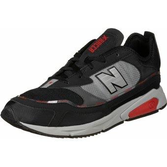 New Balance Schuhe MSXRC