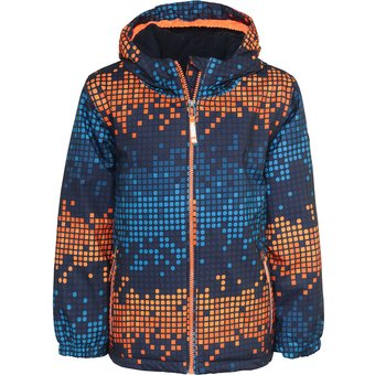 Killtec Outdoorjacke KICKY ALLOVER