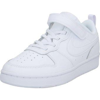 Nike Sportswear Schuhe Court Borough Low 2