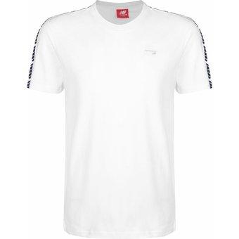 New Balance T-Shirt MT93507