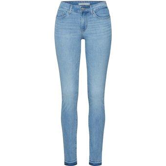 Levi s Jeans 711