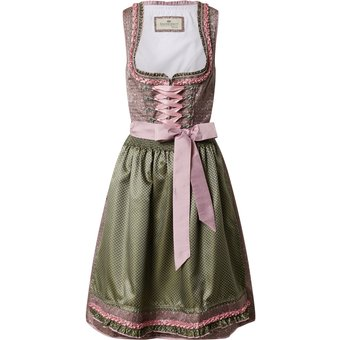 Stockerpoint Dirndl Julia