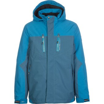 Killtec Outdoorjacke KAUKO