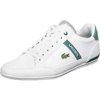 Lacoste Schuhe Chaymon 120