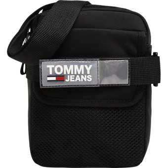 Tommy Jeans Tasche Urban Reporter