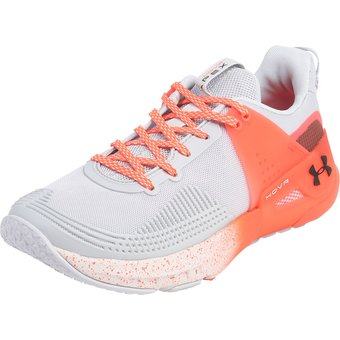 Under Armour Sport-Schuhe UA W HOVR Apex