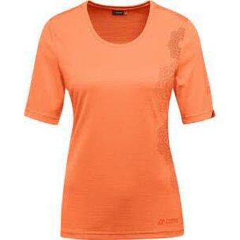 maier sports Shirt Irmi