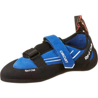 Red Chili Kletterschuhe Circuit VCR