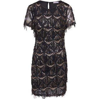 WAL G. Damen Kleider Dress