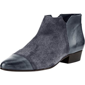 heine Ankle Boots