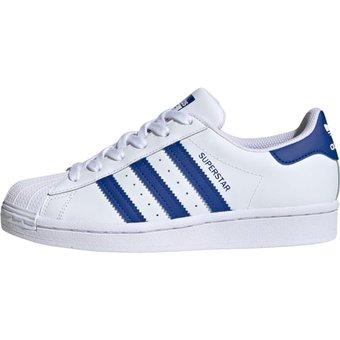adidas Originals Schuh Superstar