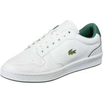 Lacoste Schuhe Masters Cup 120
