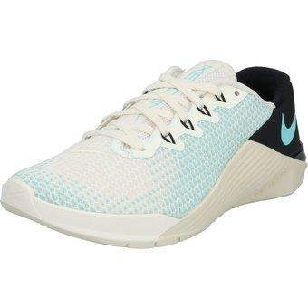 Nike Schuhe Metcon 5
