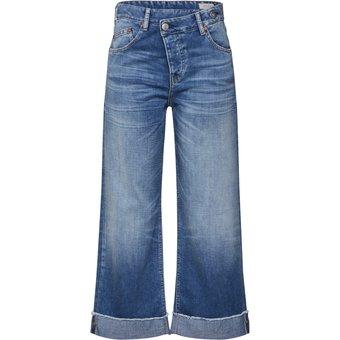 Herrlicher Jeans Maze