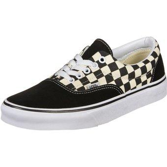 Vans Schuhe Era