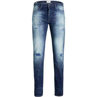 jack jones Jeans Glenn Royal R209 RDD LTD