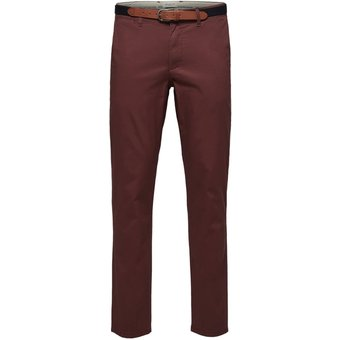 Selected Homme Chinohose SLHYARD