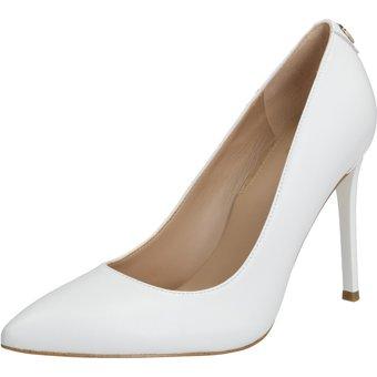 Guess High Heels CREW6 DECOLLETE
