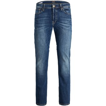 jack jones Tim Original AGI 005 Slim Fit Jeans