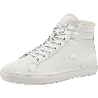 Lacoste Sneaker Straightset Thermo