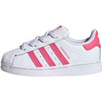 adidas Originals Schuhe Superstar