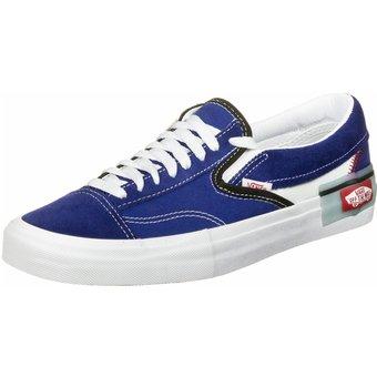 Vans Schuhe Slip-On CAP