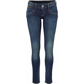 Herrlicher Jeans Piper Slim Powerstretch