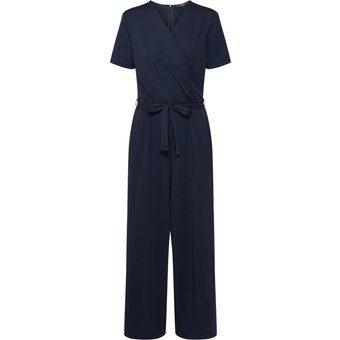 Weekend Max Mara Overall PANFILO