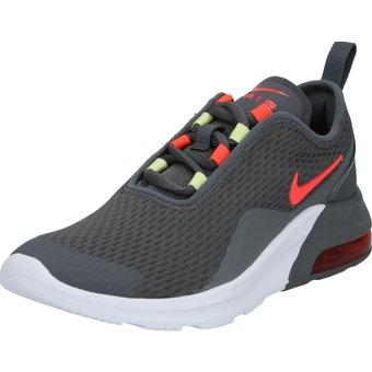 Nike Sportswear Schuhe Air Max Motion 2