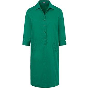 Basler Blusenkleid