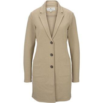 Tom Tailor Jacken Jackets Longblazer