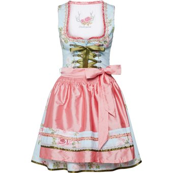 Stockerpoint Lara Dirndl
