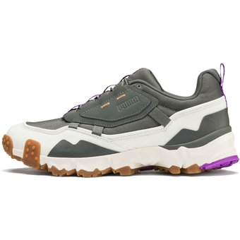 Puma Schuhe Trailfox Overland MTS