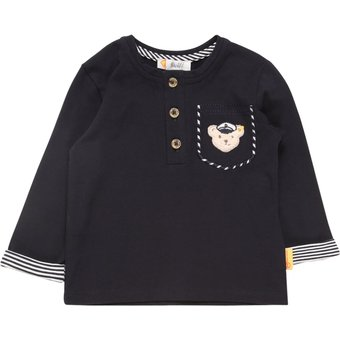 Steiff Collection Shirt
