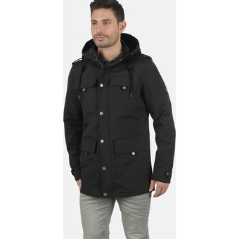 Redefined Rebel Fieldjacket Moe