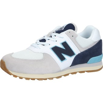 New Balance Schuhe PC574 M