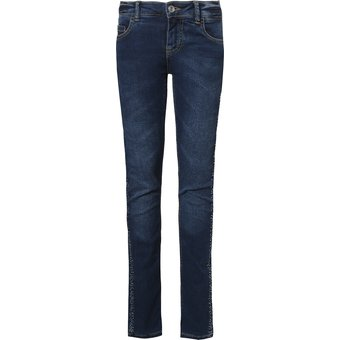 REVIEW FOR TEENS Jeanshose