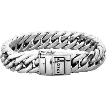 KUZZOI Armband