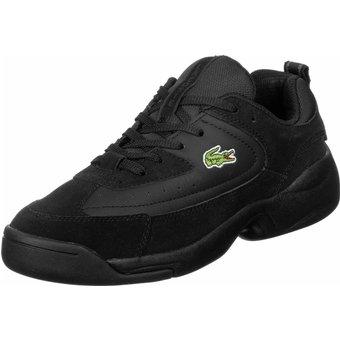 lacoste live Schuhe V-Ultra 120
