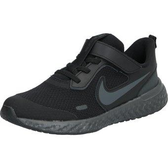 Nike Sport-Schuhe Revolution 5