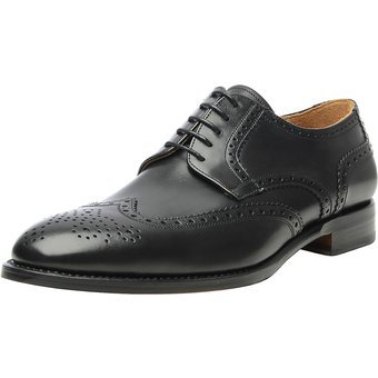 SHOEPASSION Businessschuhe No. 550