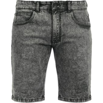 Redefined Rebel Shorts Marcos