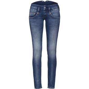 Herrlicher Jeans Pitch Slim Jogg Denim