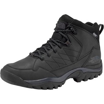 The North Face Outdoorschuh