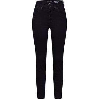 Damen Jeans tom tailor denim janna Denim Long ankle