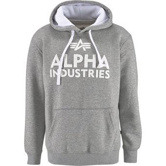alpha industries Hoody
