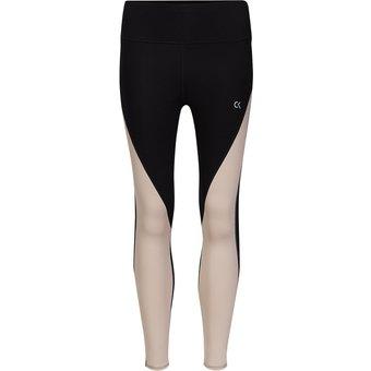 Calvin Klein Leggings Compression Gym
