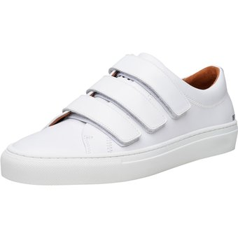 SHOEPASSION Sneaker No. 113 MS
