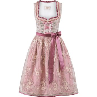 Stockerpoint Dirndl Avina