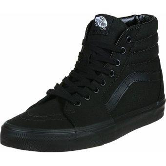 Vans Schuhe Sk8 Hi